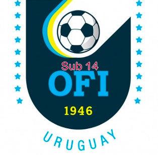 #COPAOFI Continúan los torneos #Sub14 y #Sub15