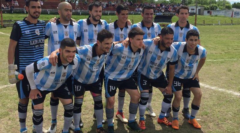 Resultados Finales- Posiciones en el Clausura y Permanencia de 1ª División