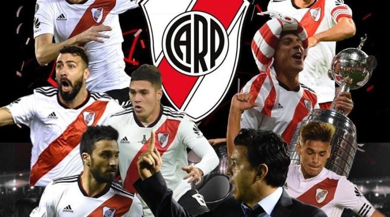 River Plate Argentino hará captación en Quilmes