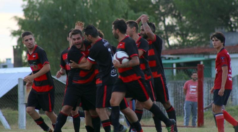 Ganaron La Vascongada y Nacional