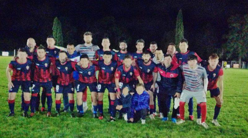 Fútbol de Colonia
