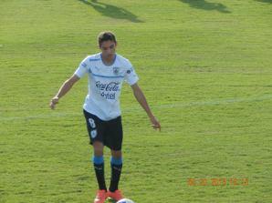 Juan M Sanabria
