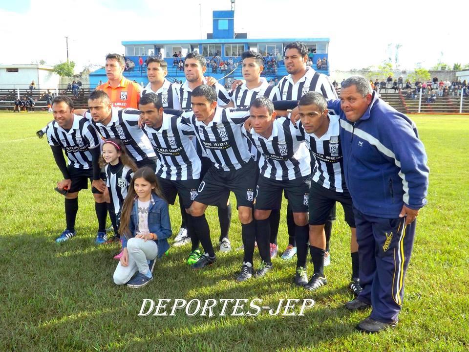 #COPAOFI. Wanderers mostró su jerarquía de campeón