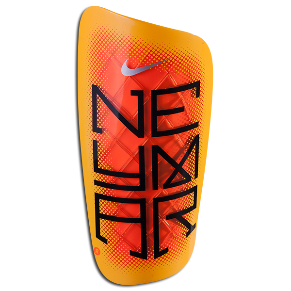 Youth Arm Guard Football