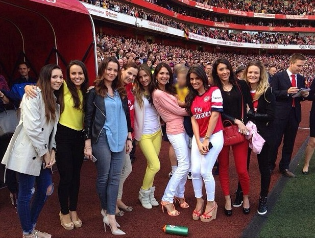 arsenalwags3