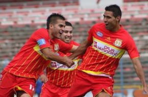 Resultado Universitario vs UTC 3-1 Goles y Resumen del Torneo ...