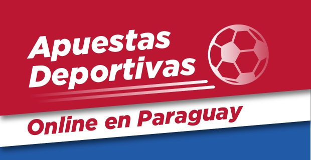 Apostar-en-Paraguay-2019