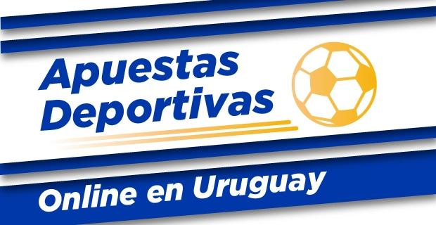 Apostar-en-Uruguay-2019