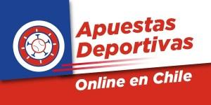 Apuestas Deportivas en Chile