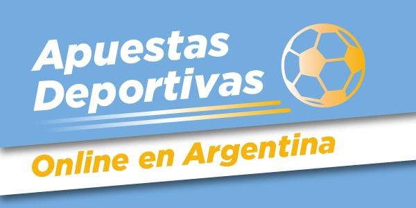 Apuestas Deportivas en Argentina