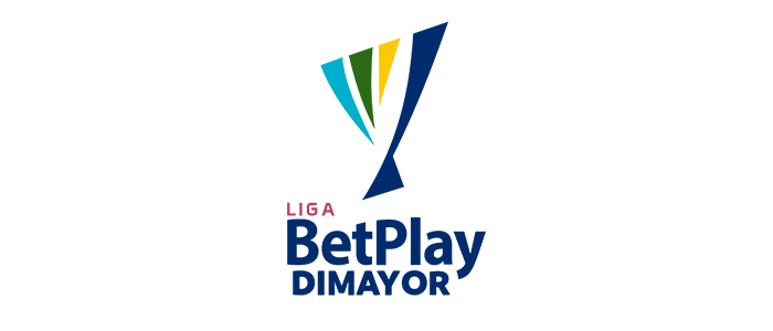 Liga Betplay - Colombia