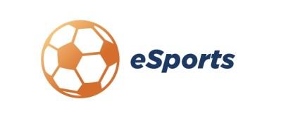 eSports Liga Mx Virtual 2020