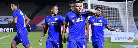 cruz-azul-actualizacion-liga-mx