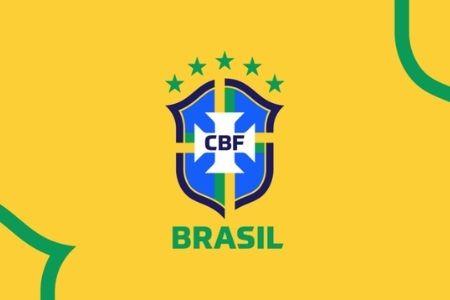 eliminatorias Sudamericanas de Catar brasil