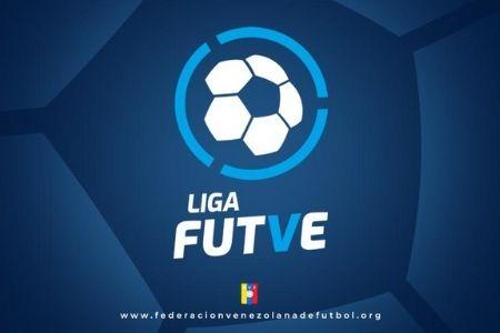 liga venezolana en junio