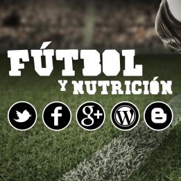 perfil-_Fútbol y Nutrición MX