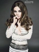 mila-kunis-cover-shoot-02