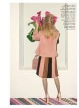 cara delevingne-editorial-pink-lady-vogue-uk-setembro-2013-3