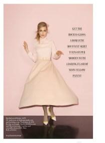 cara delevingne-editorial-pink-lady-vogue-uk-setembro-2013-6