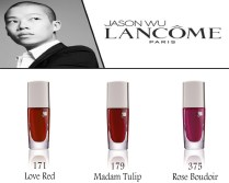 jason-wu-lancome-vernis-in-love-esmalte-179_Madam_Tulip-171_Love_Red-375_Rose_Boudoir