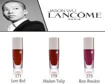 jason-wu-lancome-vernis-in-love-esmalte-179_Madam_Tulip-171_Love_Red-375_Rose_Boudoir