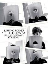Lily_Collins-Glamour_UK-Simon_Emmett-setembro-editorial-4
