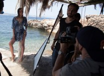 making_of-parceria-cea-roberto_cavalli-3
