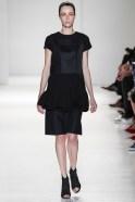 Victoria_Beckham-NYFW-Primavera-2014-14