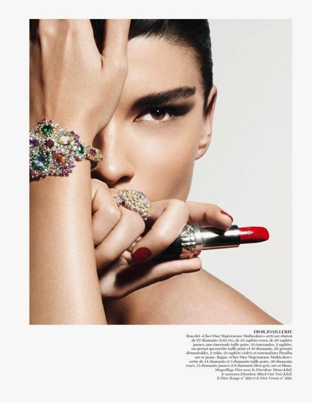 editorial-vogue_paris-outubro-2013-crystal_renn-9