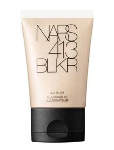 NARS-413-BLKR-Illuminator-Shimmering-Champagne.