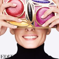 Olivia-Palermo-The-Edit-Outubro-2014-10
