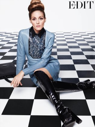 Olivia-Palermo-The-Edit-Outubro-2014-6