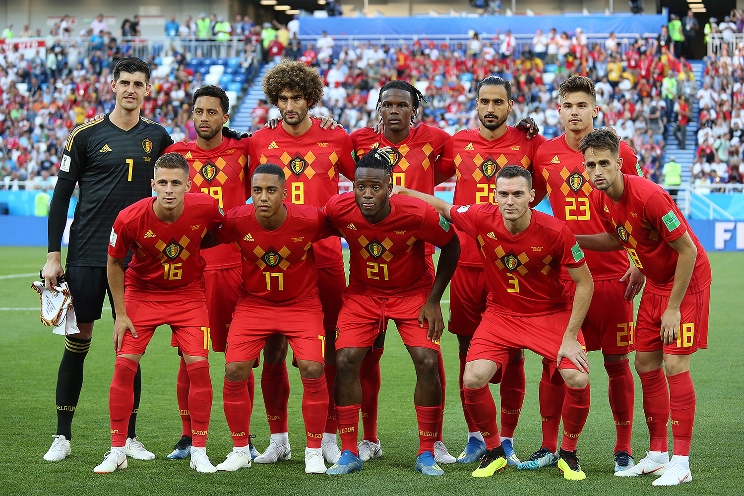 National team belgium at a glance: Cyprus vs Belgium Live TV Online Info- Where to Watch ...