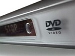 354217_dvd_player.jpg