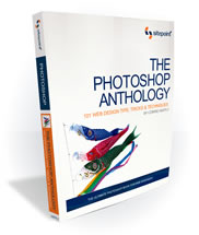 The Photoshop Anthology