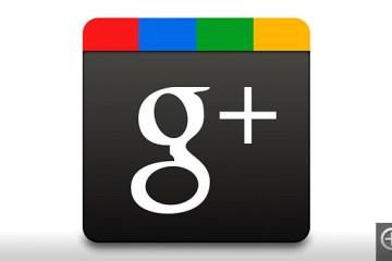 google-plus-t