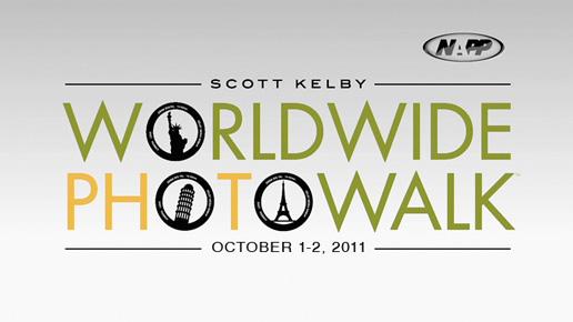 www.worldwidephotowalk