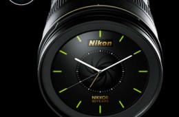 Nikon-budzik-fi