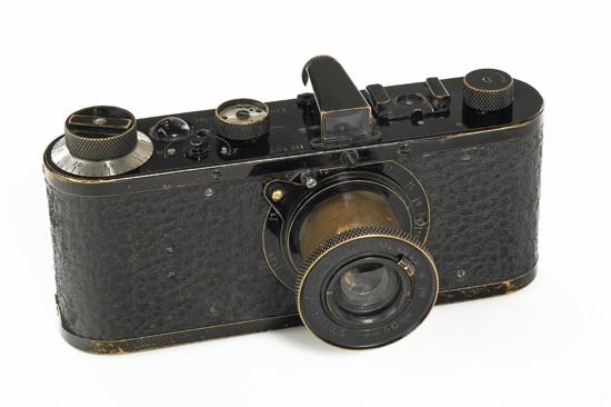 Leica-0