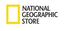 The%20Complete%20National%20Geographic%20on%207%20DVD-ROMs%20-%20National%20Geographic%20Store