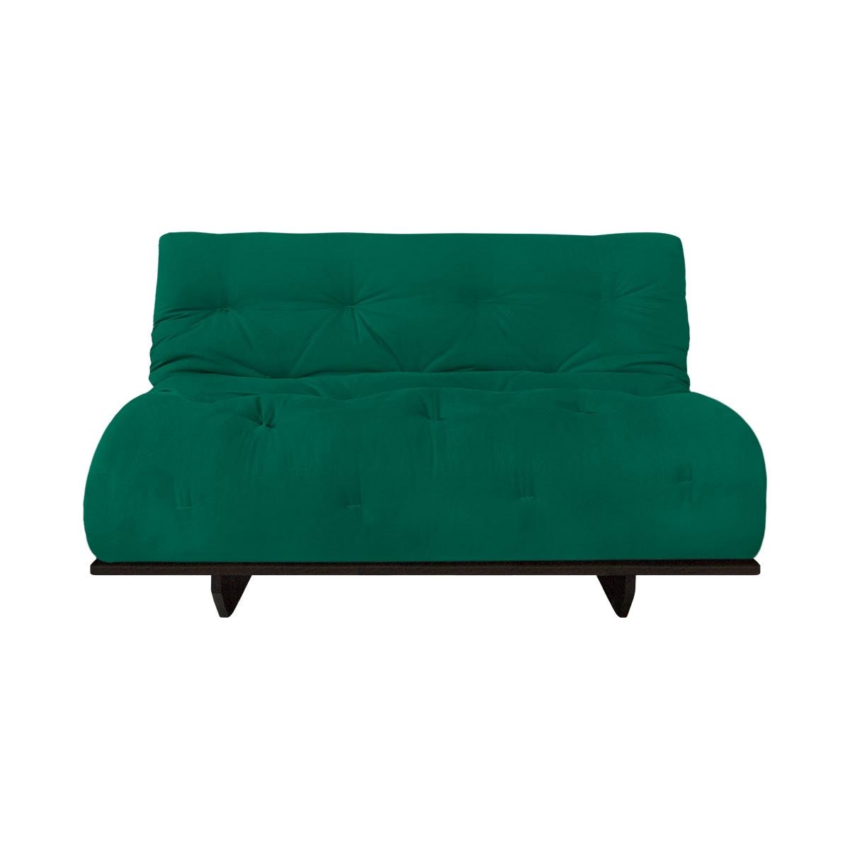 sofa cama walmart brasil cztery katy z europalety futon  company