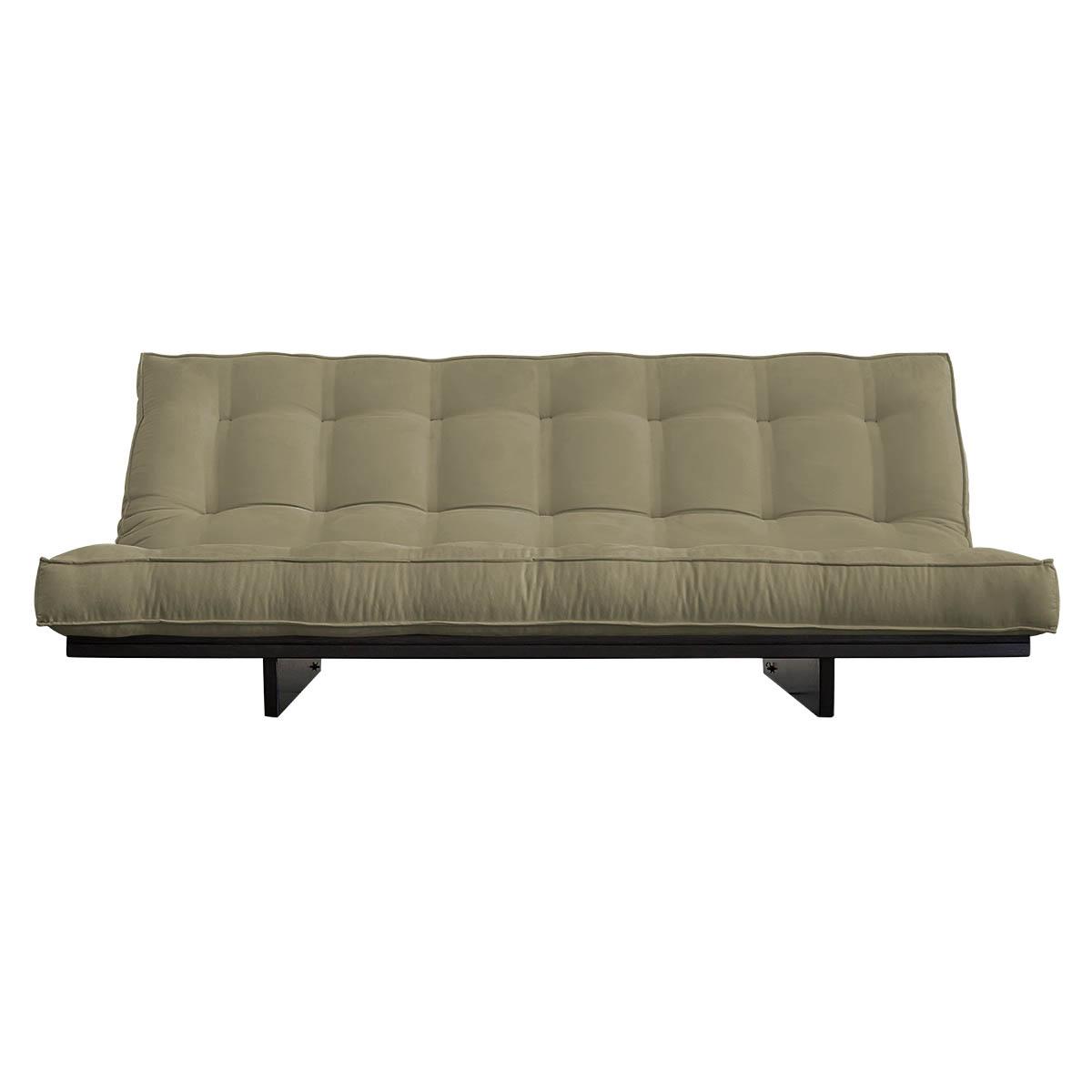 sofa cama walmart brasil 5 in 1 bed buy online simples  futon company