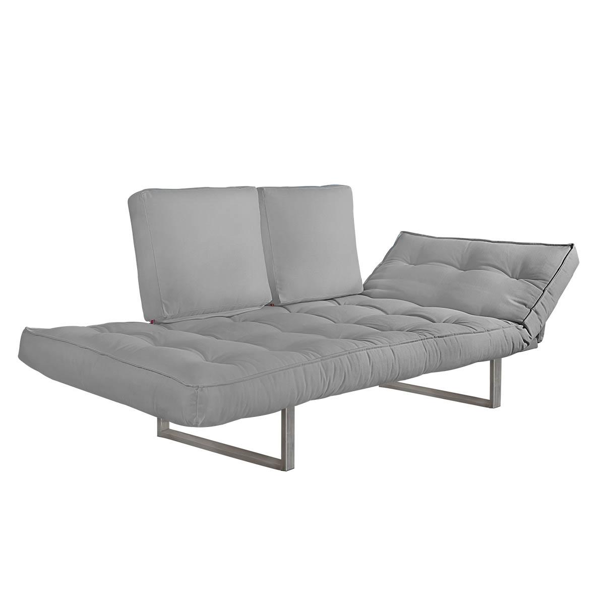 Sofa Cama Futon Home Decor