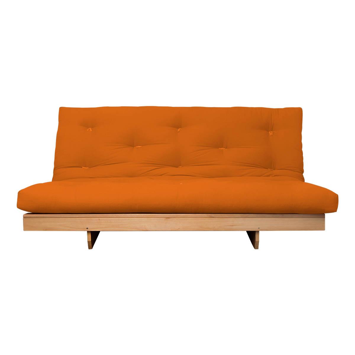 abrir sofa cama beddinge mini set images futon  company