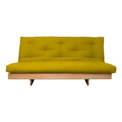 Sofa Cama Walmart Brasil Corner Chair Futon  Company