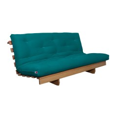 Sofa Cama Walmart Brasil 4 Folding Foam Mattress Style Floor Chair By Lucid Futon  Company