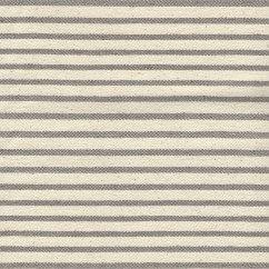 Futon Sofas Sofa Score Badminton Textura Ecolona Provence ••• Company