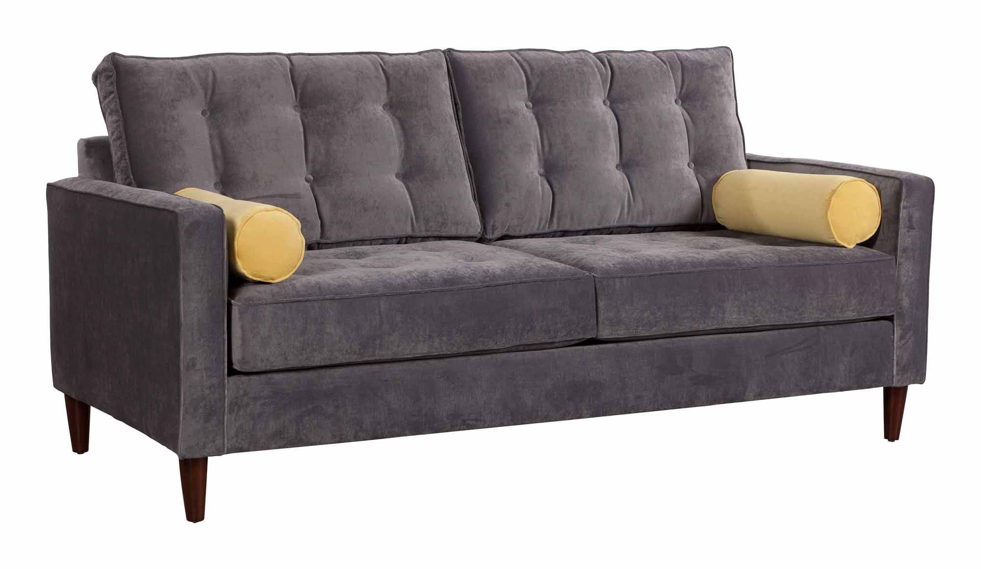 ferguson copeland leather sofa ashley hillspring reviews savannah monica förster design studio thesofa