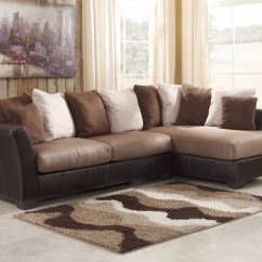 Sectional Sofa Deals Free Shipping Top Rated Sofas Masoli Mocha Set Signature Design By Ashley ...