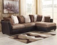 ashley furniture sectional sofa  Roselawnlutheran